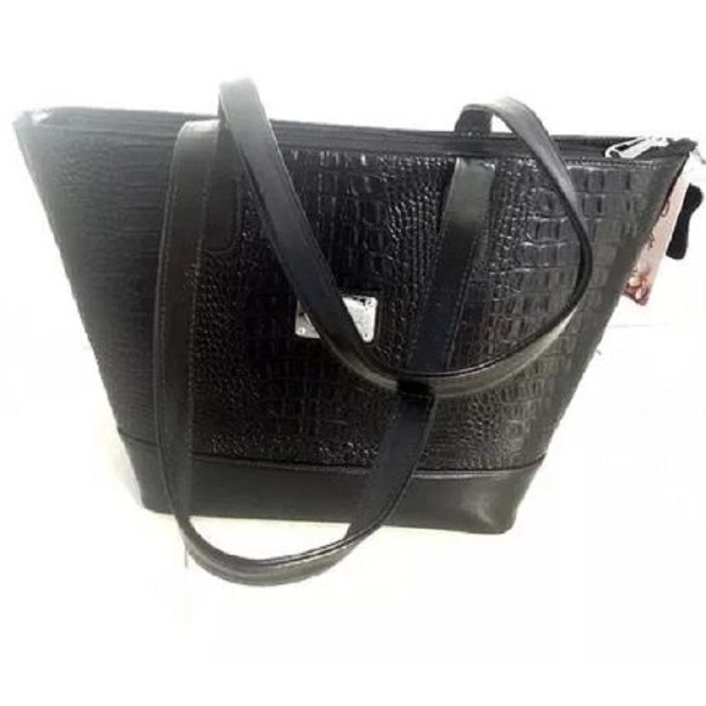 120147a97 bolsa feminina couro legítimo transversal promoção luxo. Carregando zoom.