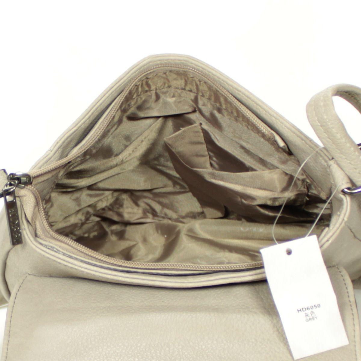 34bb2714a bolsa carteiro feminina transversal couro sintetico franja. Carregando zoom...  bolsa feminina couro sintetico. Carregando zoom.