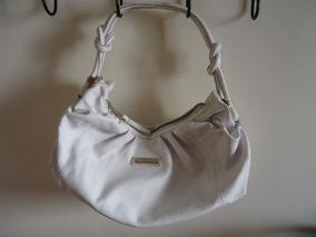 515726e91 Bolsa Capodarte Usada - Bolsa Capodarte Femininas, Usado no Mercado ...