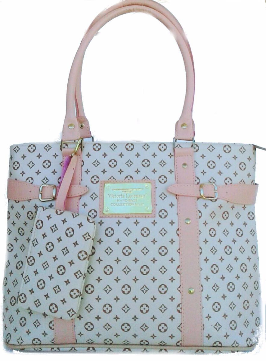 3f9ab14141 bolsa feminina de couro sintético saco moda 2019 tendencia. Carregando zoom.