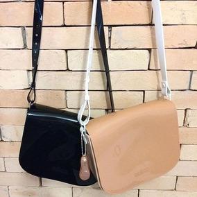 6c6b9f2f1 Bolsa Puma Dazzle Small Shoulder Bag Bege Preto Pedala - Bolsa de ...
