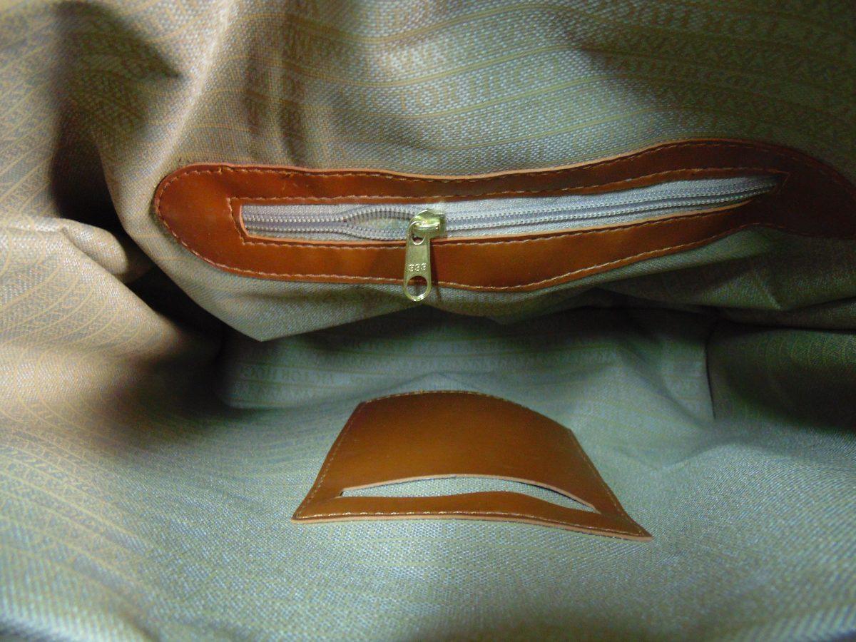 Bolsa De Ombro Feminina De Marca : Bolsa feminina de ombro varias cores marca r
