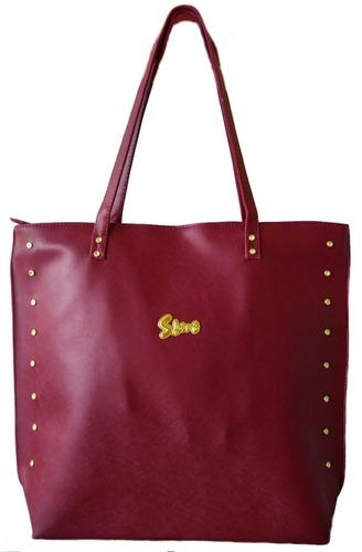 bolsa feminina de saco tiracolo da moda transversal promoção