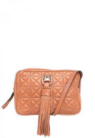 a43c8c661 Bolsa Feminina Dumond Cashmere Original - Calçados, Roupas e Bolsas no  Mercado Livre Brasil