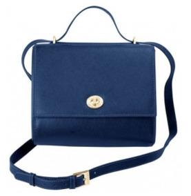 7e38791d5 Bolsa Feminina Dumond Cashmere Original - Calçados, Roupas e Bolsas ...