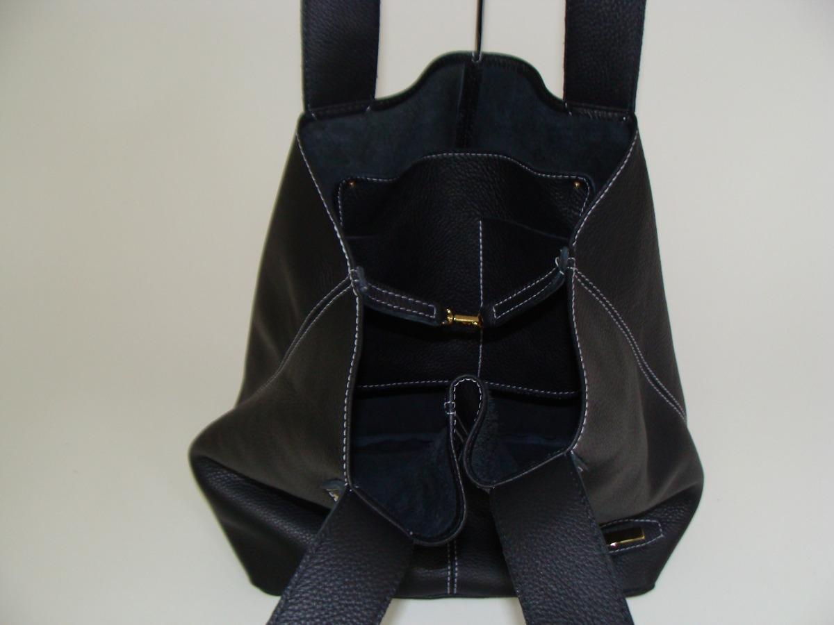 bcc1aafd8 bolsa feminina em couro legitimo direto da fabrica promoção. Carregando zoom .