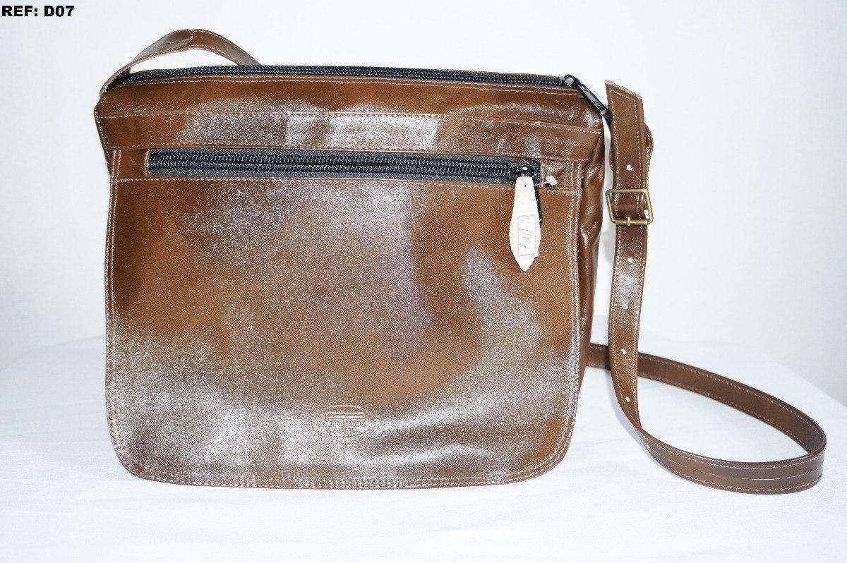 349fcfe0b bolsa feminina em couro legítimo liquidação tiracolo pequena. Carregando  zoom.