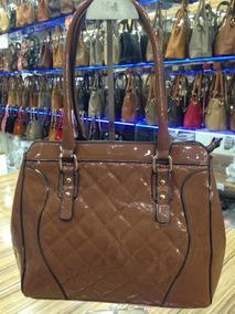 03f2548a7 Bolsas Gucci Preco Por Modelo - Bolsa Outras Marcas em Canindé, São ...