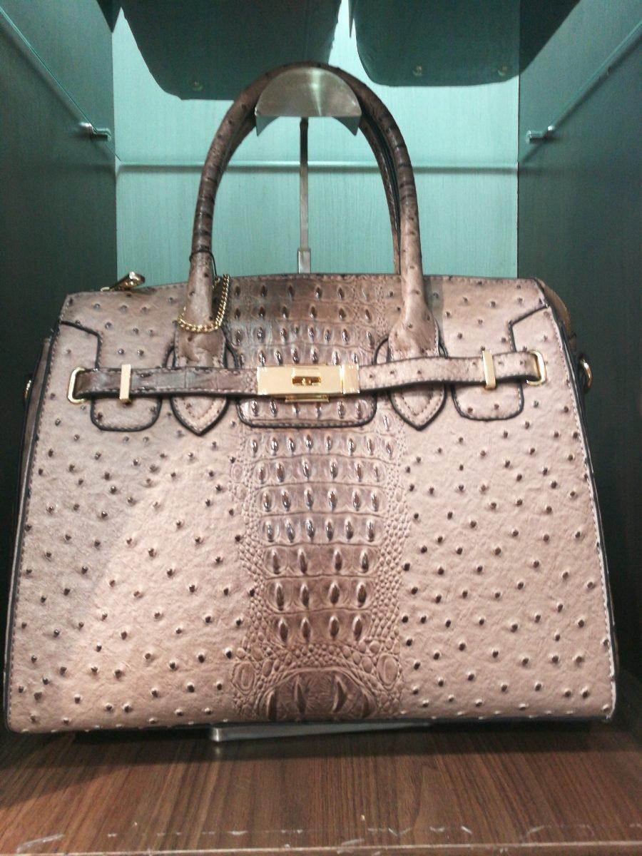 e26fac901 bolsa feminina envernizada social excutivo luxo promoção. Carregando zoom.