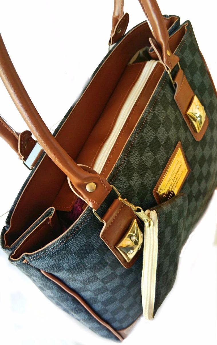 cef4b9d3f bolsa feminina estilosa marca famosa de grife luxo tendencia. Carregando  zoom.