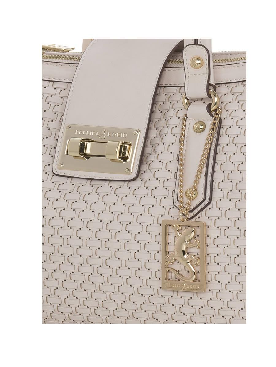 c6935e09d bolsa feminina fellipe krein- linha tressé material maleável. Carregando  zoom... bolsa feminina fellipe. Carregando zoom.