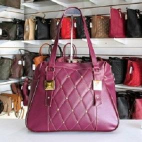 4267194f3 Bolsas Femininas Fbf - Bolsa de Couro Sintético Femininas no Mercado ...