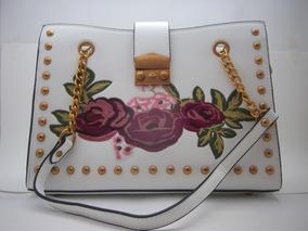 657b5eefc Gucci Inspired - Calçados, Roupas e Bolsas no Mercado Livre Brasil