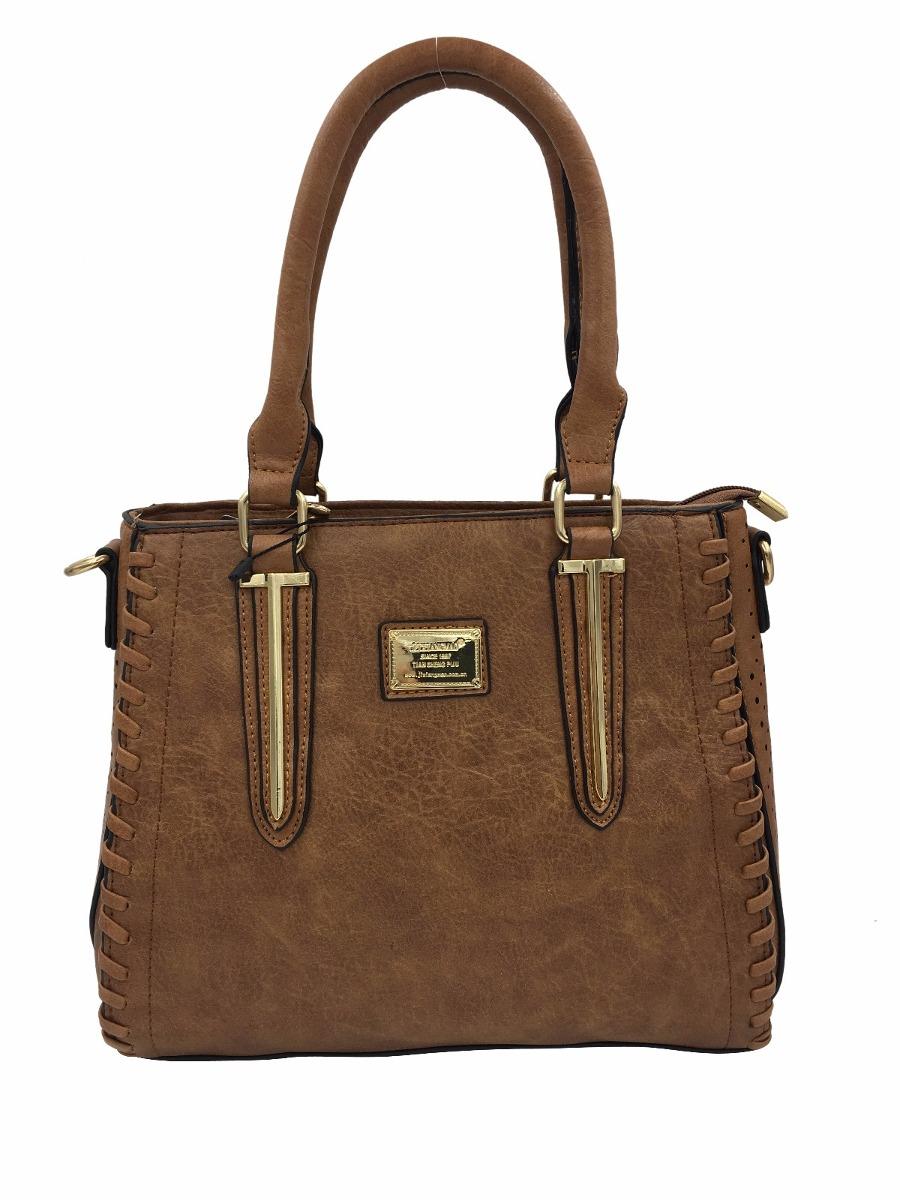 029438dc73 bolsa feminina importada media alça transversal coleçao nova. Carregando  zoom.