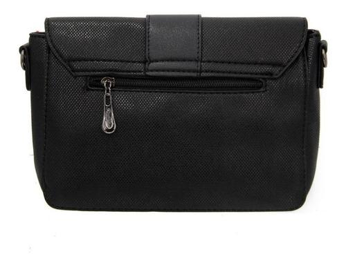 bolsa feminina importada pequena tiracolo transversal oferta