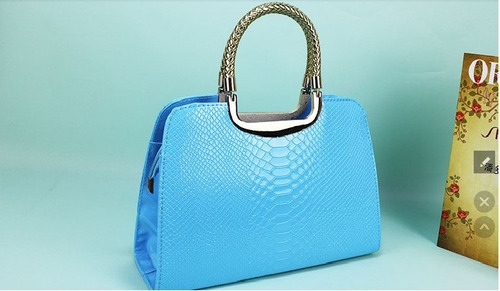 bolsa feminina importada - pronta entrega