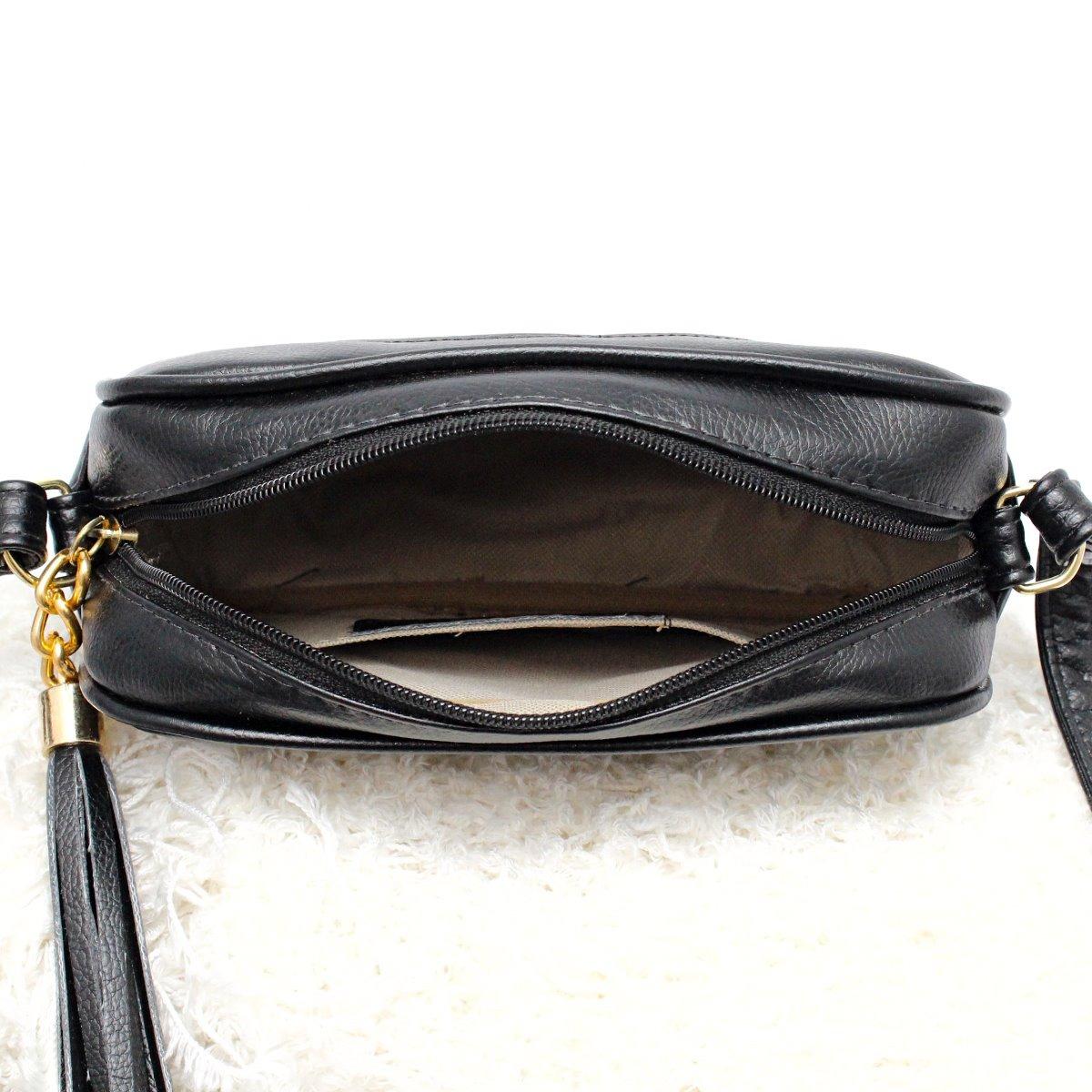 5ff350c67 bolsa feminina importada soho oferta várias cores. Carregando zoom.