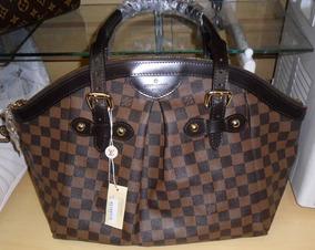 303625b71 Bolsas Atacado Bh - Bolsas Louis Vuitton de Couro Sintético ...