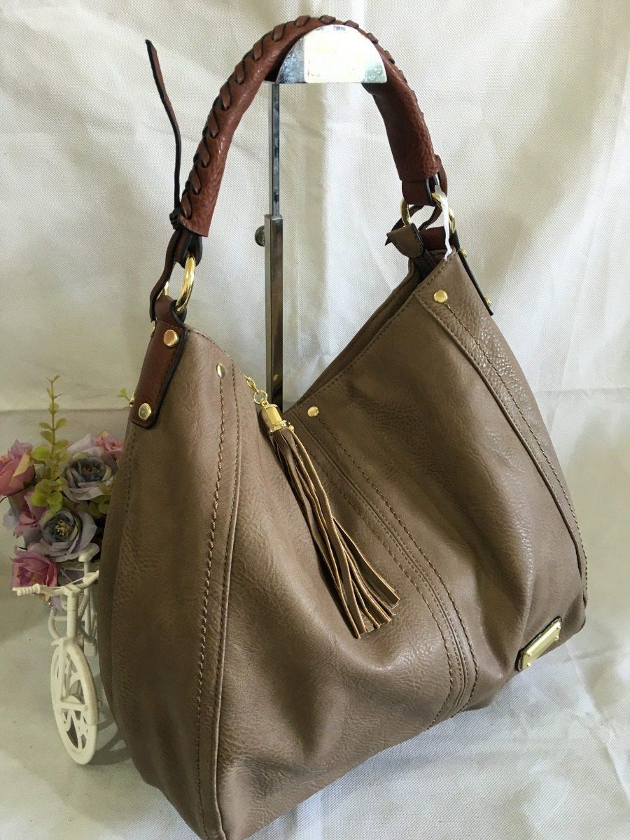0d07c462e bolsa feminina importada tipo saco alca ombro transversal. Carregando zoom.
