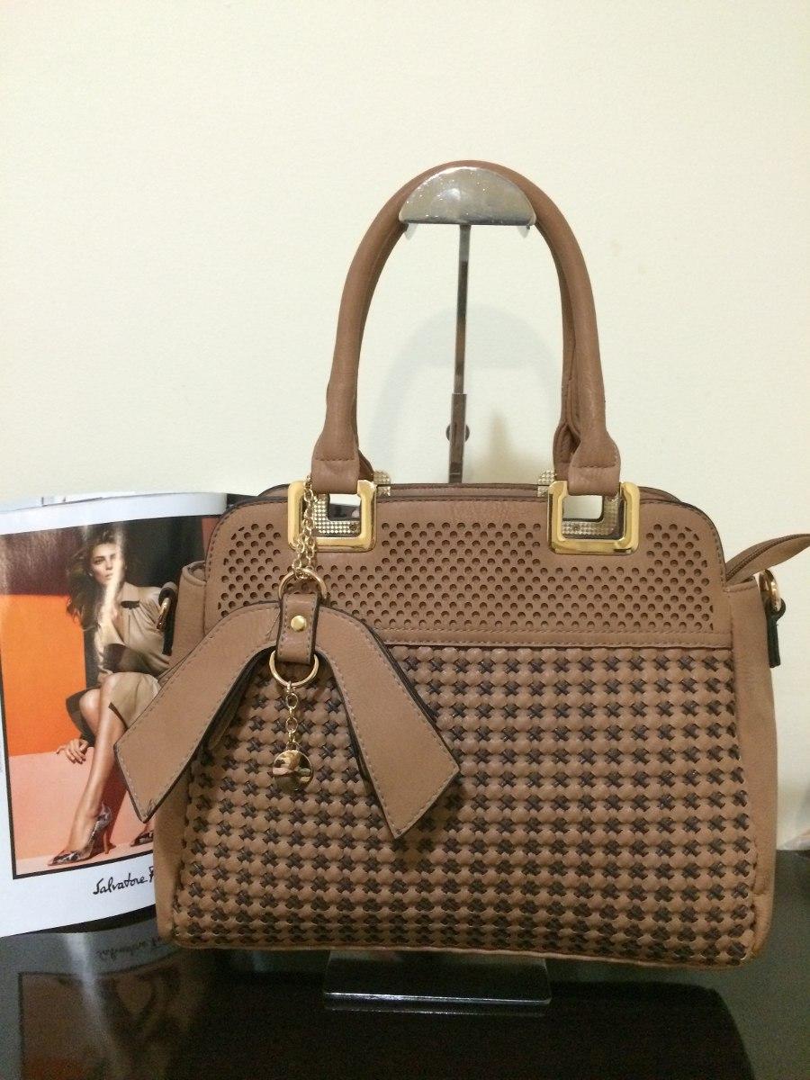 Bolsa Dourada Importada : Bolsa feminina importada tiracolo r em mercado livre