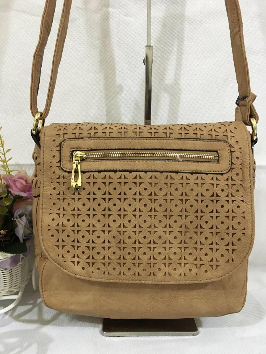 Bolsa Dourada Importada : Bolsa feminina importada tiracolo transversal quatrada