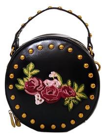 e57dd1478 Bolsa Femininas Transversal Gucci - Bolsas de Couro Sintético Com ...