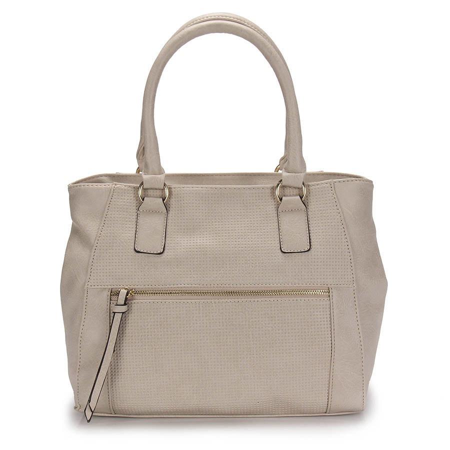 Bolsa Feminina Juliano Totti - Gelo - R  79,99 em Mercado Livre f907ae4847