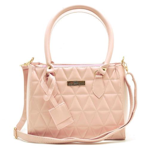 bolsa feminina kit com 2 bolsas pequena+carteira social