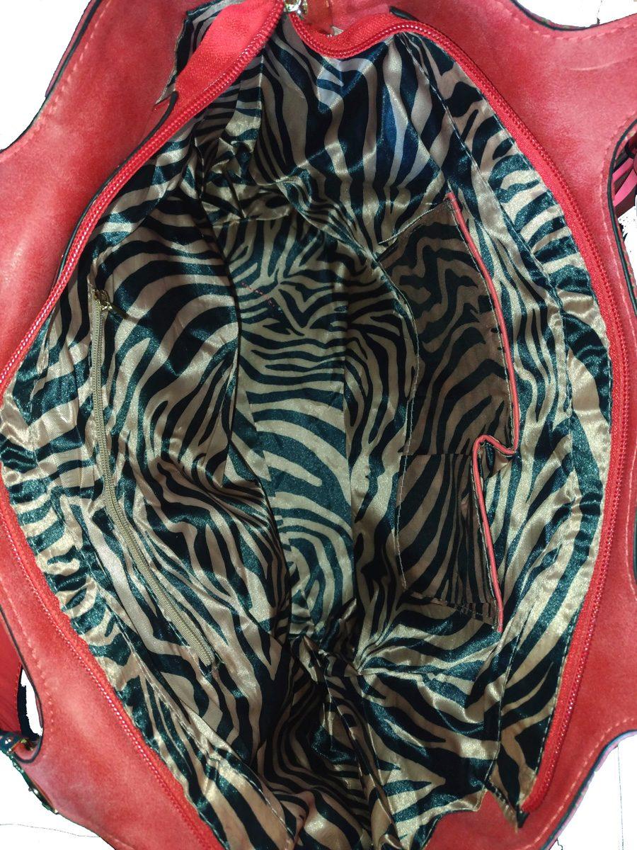 2fdc1488a bolsa feminina kit com 2 promocao black friday +frete gratis. Carregando  zoom.