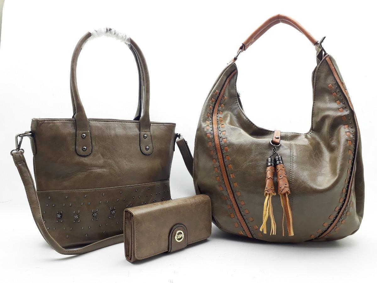 c17930be9 bolsa feminina kit com bolsas barato tendencia nova promoção. Carregando  zoom.