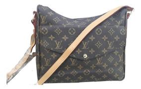 a7634130a27 Bolsa Lateral Supreme - Bolsa Louis Vuitton com o Melhores Preços no ...