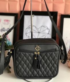 30113dcc6 Bolsa Adidas Amarela Clara - Bolsas Gucci de Couro Sintético Com ...