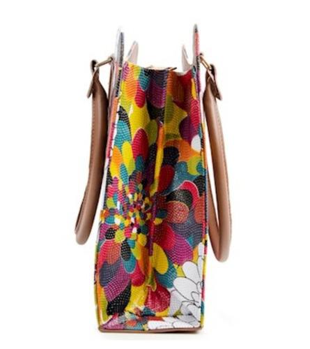 bolsa feminina lirio