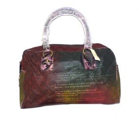 7e1819631 Bolsa Louis Vuitton Colorida - Bolsas Femininas no Mercado Livre Brasil