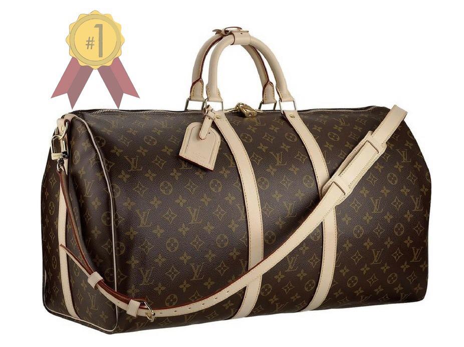 Bolsa Feminina Louis Vuitton - Importada Marca Luxo - R  1.150,00 em ... 52e19f0ecc