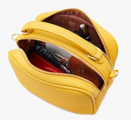 bolsa feminina luxo bordô