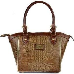 91568741b Bolsa Couro Fino - Bolsas Femininas no Mercado Livre Brasil