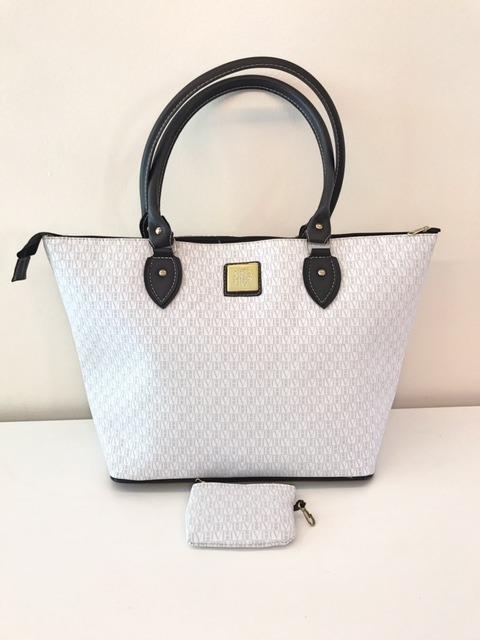 822f2ab03 Bolsa Feminina Marca Famosa Luxo Victor Hugo Marcas - R$ 69,00 em ...