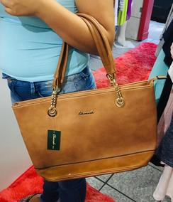 0a80266ff Bolsas Sacolas - Bolsas Femininas em Guarulhos no Mercado Livre Brasil