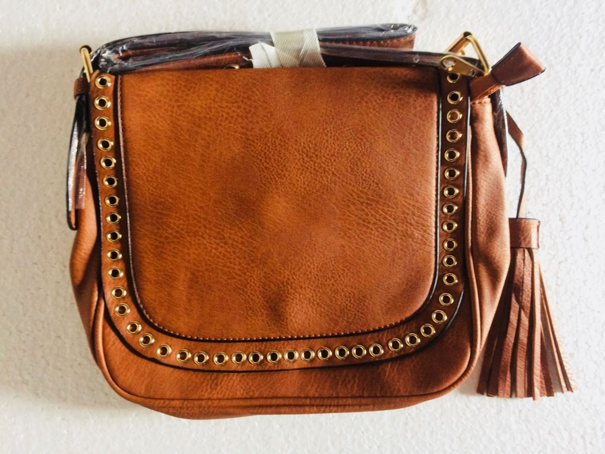 befdbd8939 bolsa feminina média modelo carteiro entrega em 24hrs. Carregando zoom.