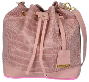bbd4c6015 Bolsa Transversal Feminina Femininas Couro Bolsas - Bolsa Outras Marcas  Bordô em Franca no Mercado Livre Brasil