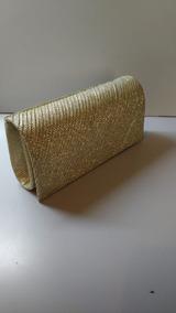 b6b321951 Bolsa De Mão Clutch Brilhante - Calçados, Roupas e Bolsas no Mercado ...