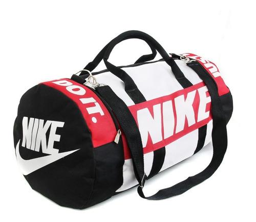 bolsa feminina mochila bolsa masculina lona academia treino
