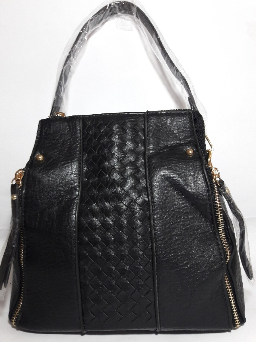 548865f52 bolsa feminina /mochila pequena alça de mão de ombro oferta. Carregando zoom .