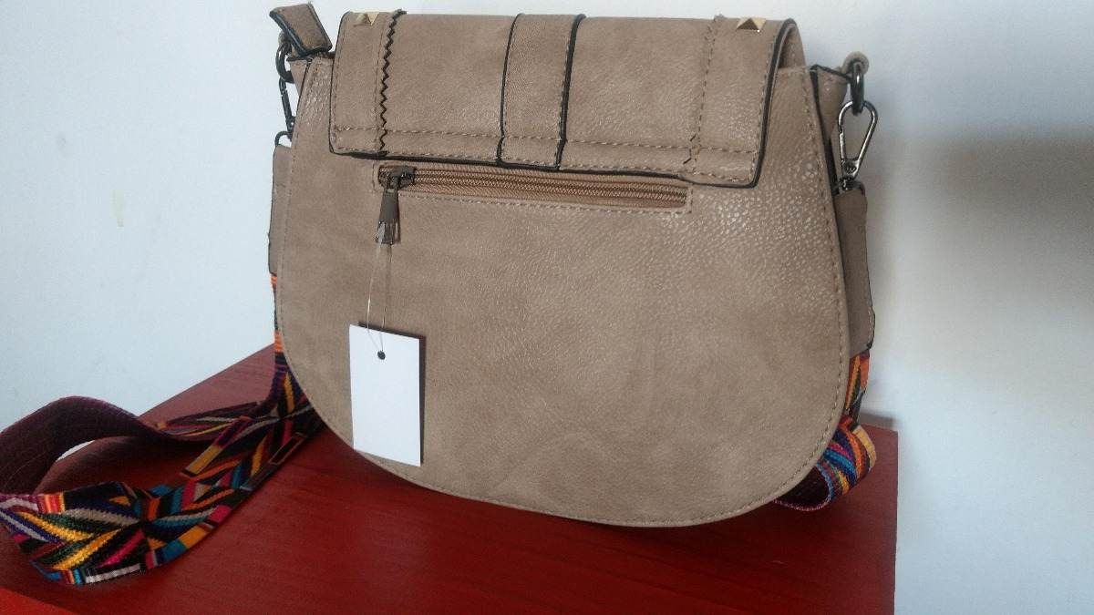 34e7316b5 bolsa feminina moda globo alça transversal colorida. Carregando zoom.