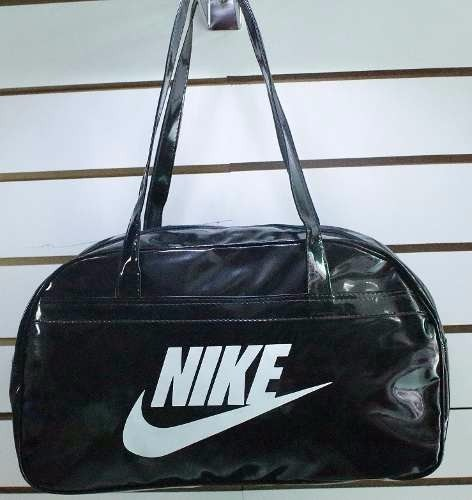 a3d70008b Bolsa Feminina Nike Lançamento - R$ 58,00 em Mercado Livre