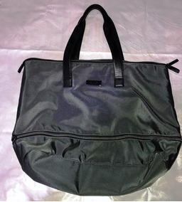caaca0156 Bolsas Importadas Calvin Klein Original - Bolsas Femininas no ...