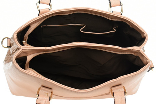 bolsa feminina ombro/lateral super oferta alta qualidade