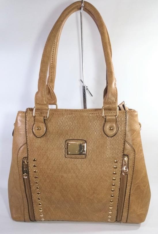 363017eb1 bolsa feminina pequena couro pu ombro elegante luxo oferta. Carregando zoom.