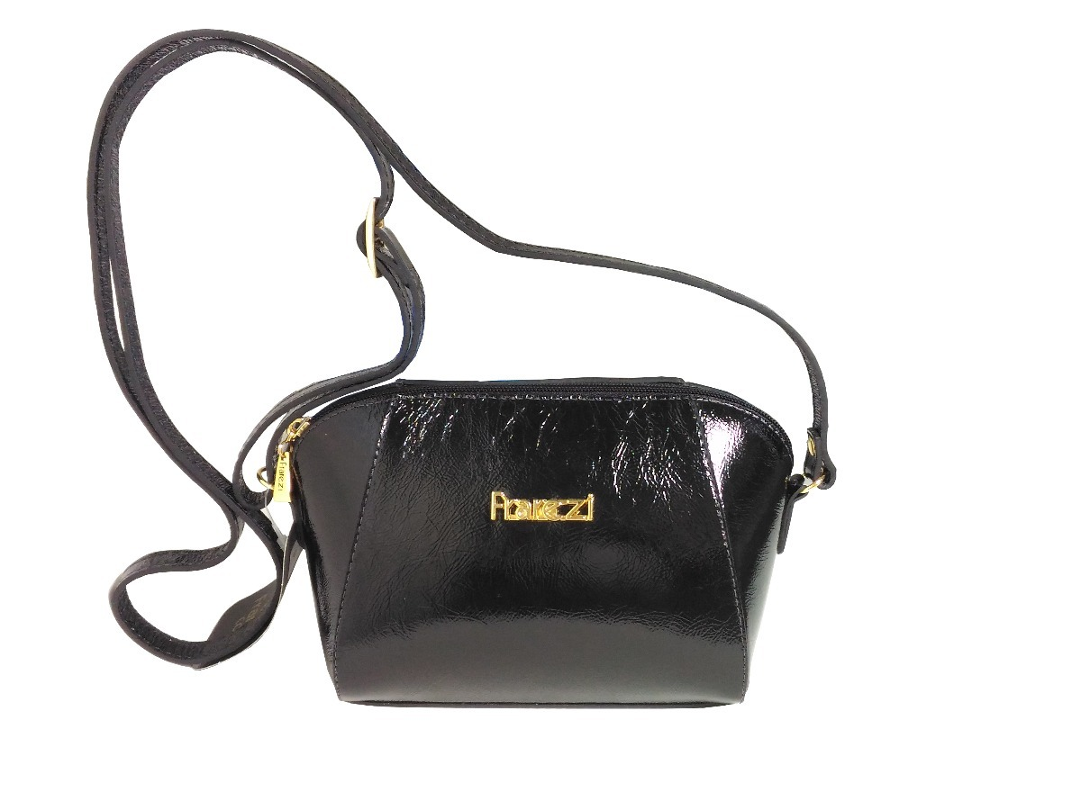 b77e494d9 bolsa feminina pequena ideal para festas baladas casamentos. Carregando zoom .